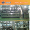 Full Automatic Glass Bottle Beer Filling Production Line